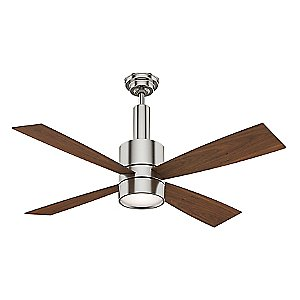Bullet Ceiling Fan by Casablanca